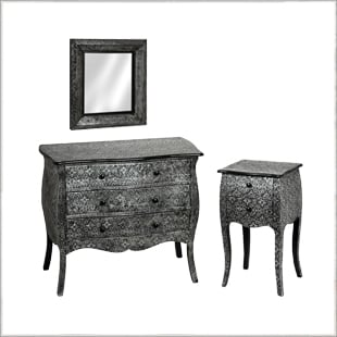 French matching furniture bedroom furniture sets for Furniture 365 direct