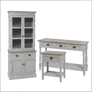 French Matching Furniture Bedroom Furniture Sets