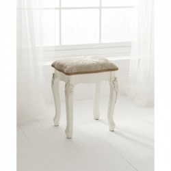 antique-french-style-stool-p21036