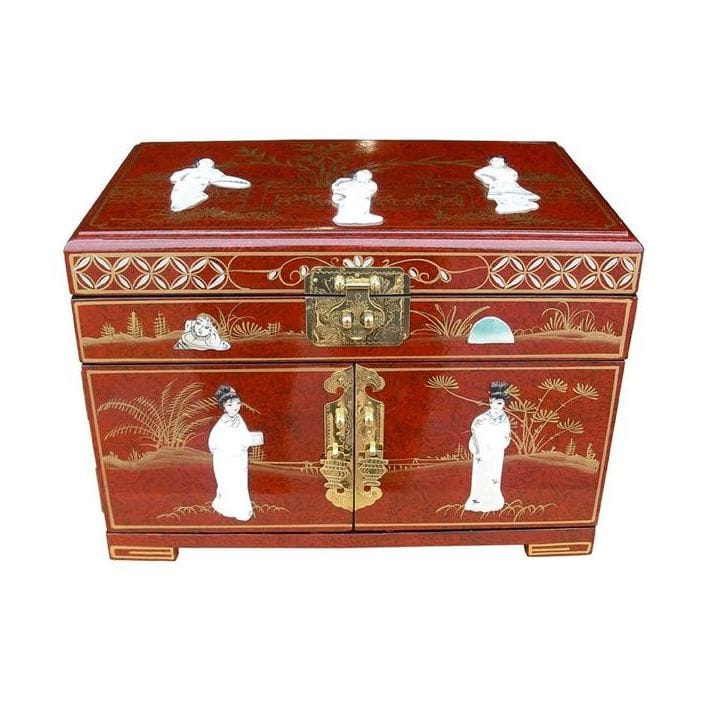red-lacquer-jewellery-box-with-chinese-lock-p27542-15772_image