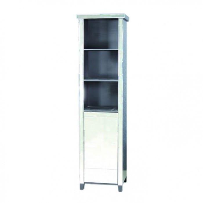 classic-venetian-mirrored-open-cabinet