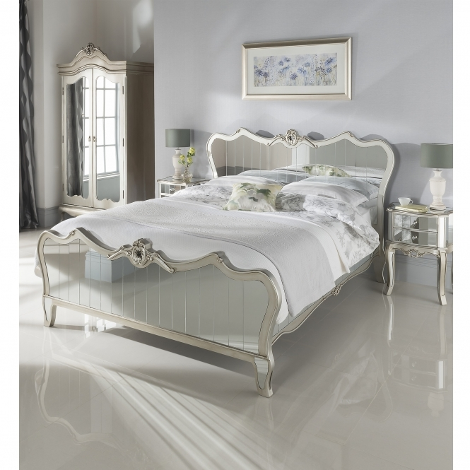 kingsize-argente-mirrored-bed