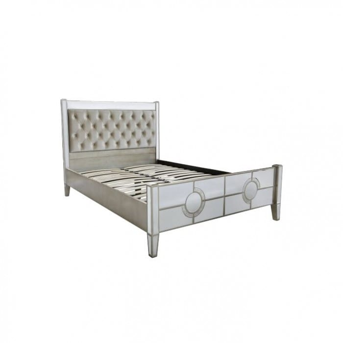kingsize-sondrio-mirrored-bed