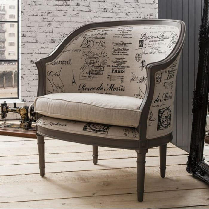 maison-antique-french-style-armchair