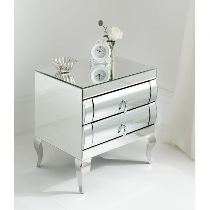 rimini-mirrored-bedside-2-drawer