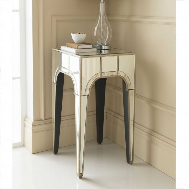 sassari-mirrored-end-table