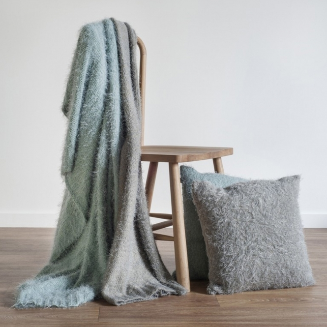 textured-throw