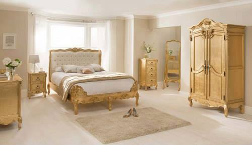 French bedroom furniture archives homes direct 365 for Furniture 365 direct