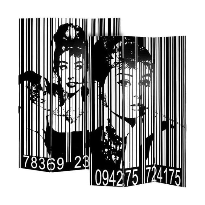 audrey-hepburn-screen-divider
