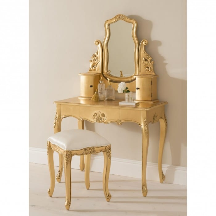 baroque-gold-leaf-bundle-deal-1-dresser-stool