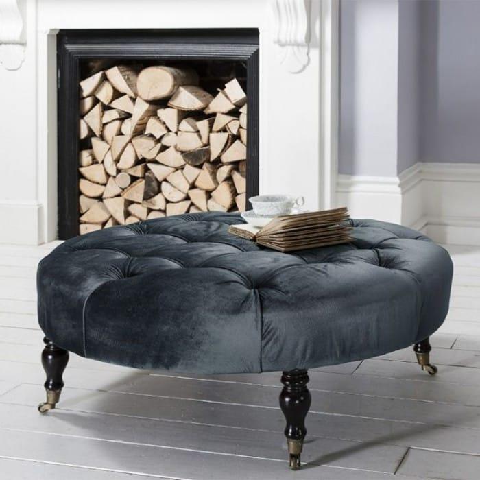 chalon-velvet-footstool-ottoman