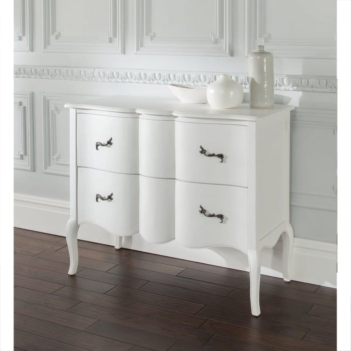 estelle-antique-french-style-chest-of-drawers