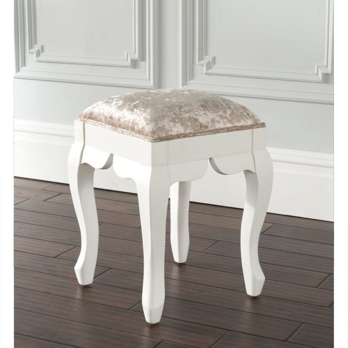 estelle-antique-french-style-stool