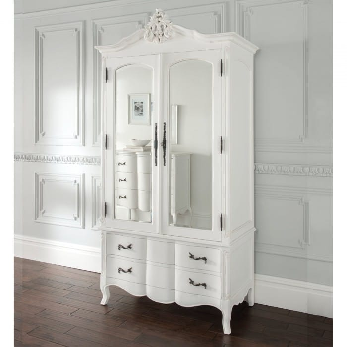 estelle-antique-french-style-wardrobe