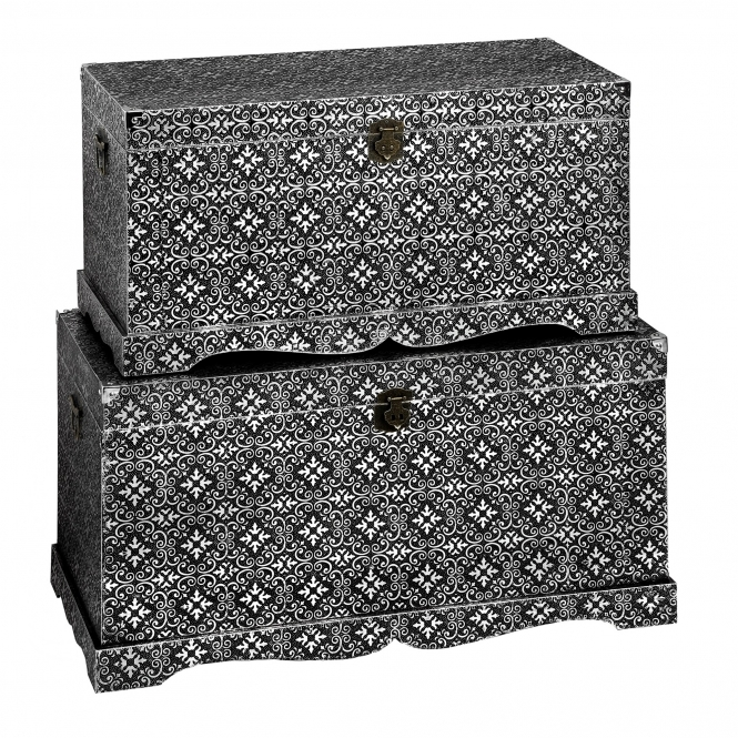 marrakech-antique-french-style-blanket-boxes