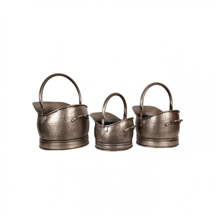 pewter-set-of-3-classic-scuttles