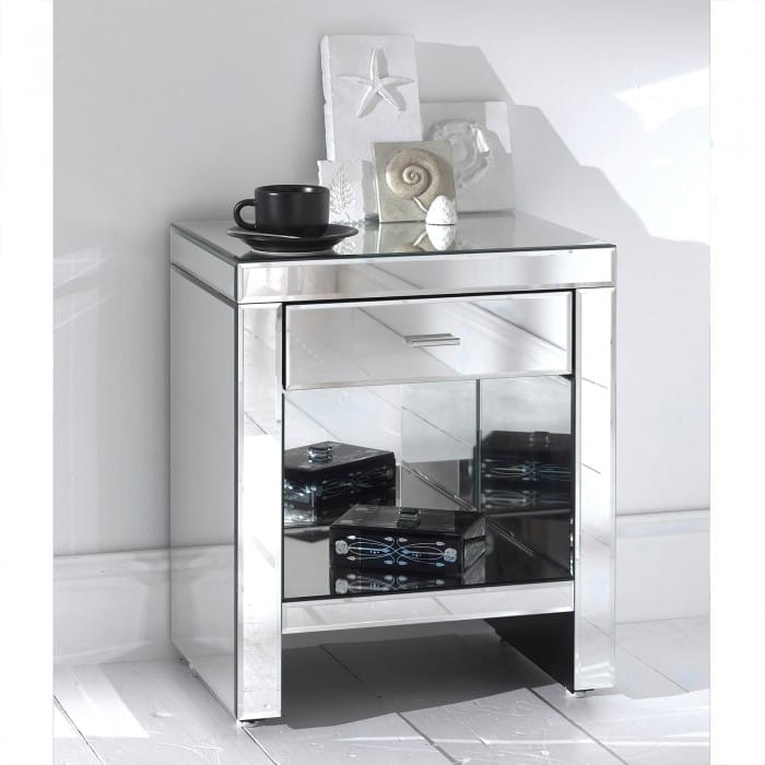romano-mirrored-bedside-shelf