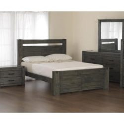 industrial style bedroom furniture homes direct 365 homes direct 365 15641