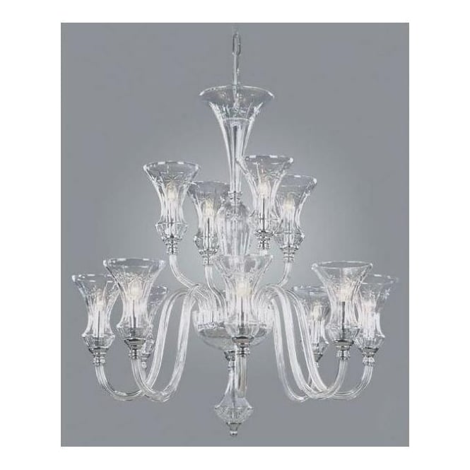 Https www homesdirect365 co uk antique french style crystal chandelier 4 p18216