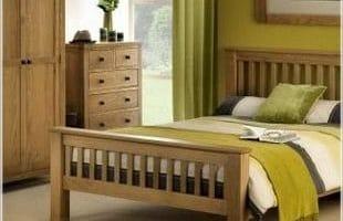bedroom furniture homes direct 365
