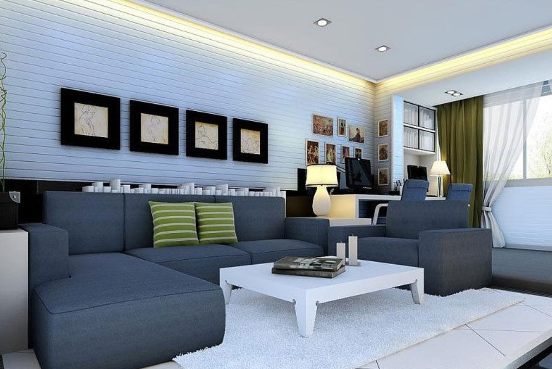 Creating Ambiance In Your Living Area Homes Direct 365 Bloghomes Direct 365 Blog