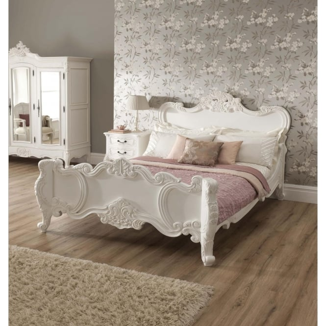 Choosing The Perfect Shabby Chic Colours | Homes Direct 365 | Blog