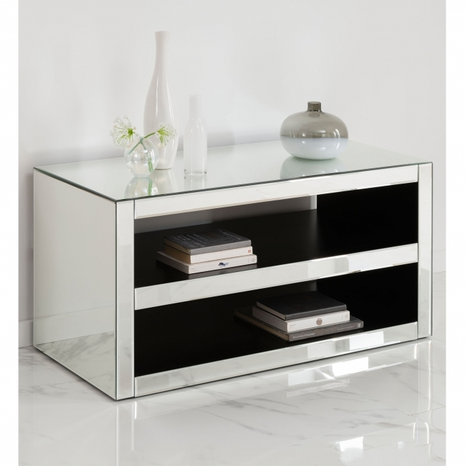 creating ambiance in your living area homes direct 365. Black Bedroom Furniture Sets. Home Design Ideas