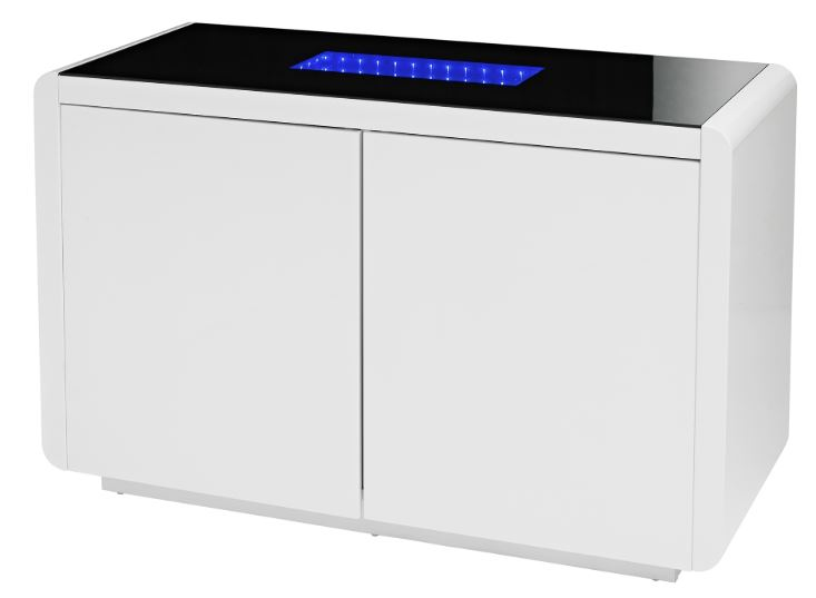 LED Sideboard Matrix Range