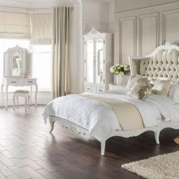 Estelle Bedroom Set