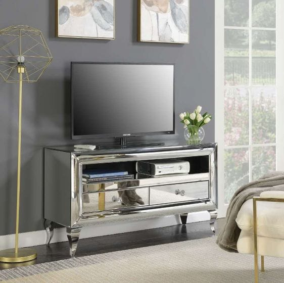 Top Television Cabinets and stands for your home