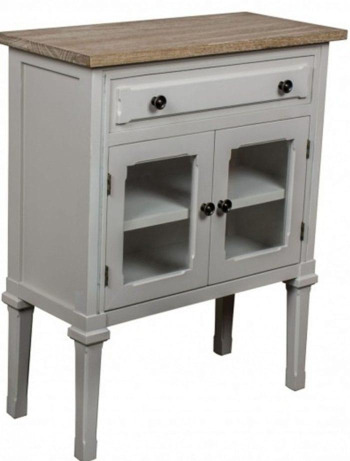 shabby chic cabinet , shabby chic , shabby chic furniture