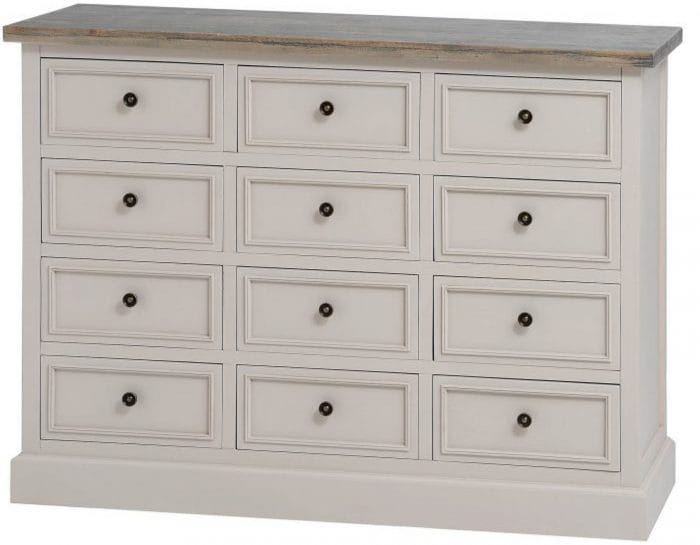 shabby chic drawers , drawer chest , shabby chic , shabby chic furniture