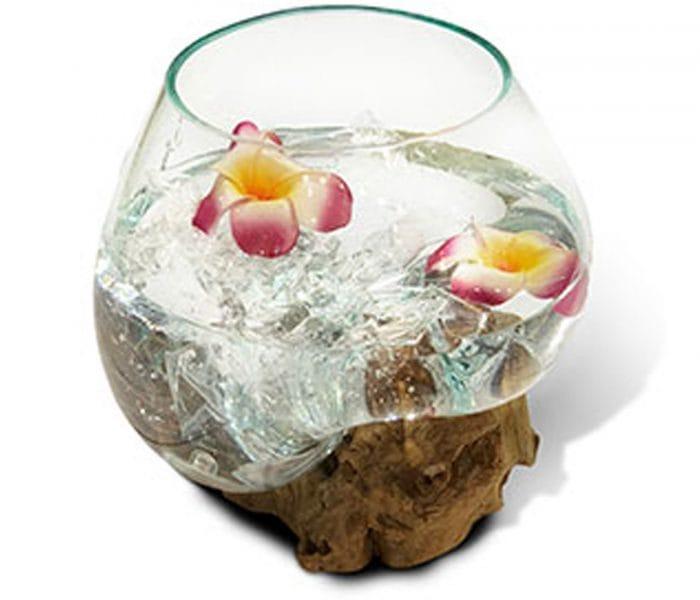 driftwood-vase-bowl