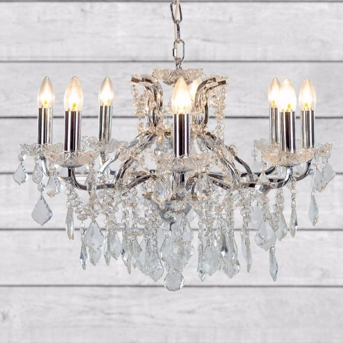 French lighting, french chandelier