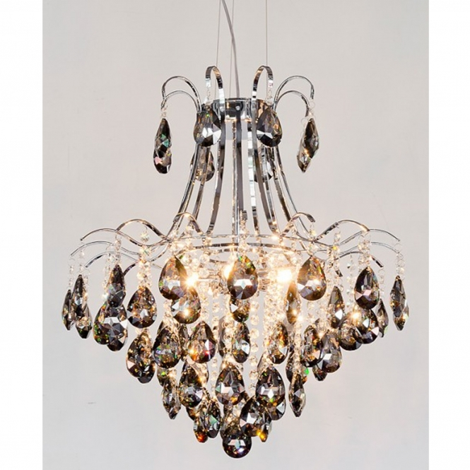 french interior design lighting, french glamour interior design