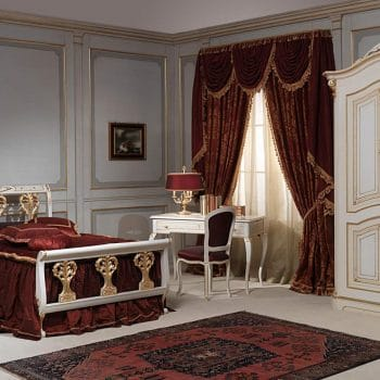 18th Century French Furniture