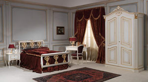 18th-century Style French Furniture