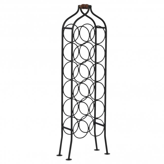https://www.homesdirect365.co.uk/images/12-bottle-wine-rack-p42066-34009_medium.jpg