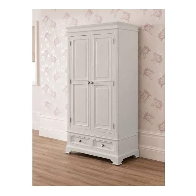 https://www.homesdirect365.co.uk/images/2-door-shabby-chic-wardrobe-p33022-20172_medium.jpg