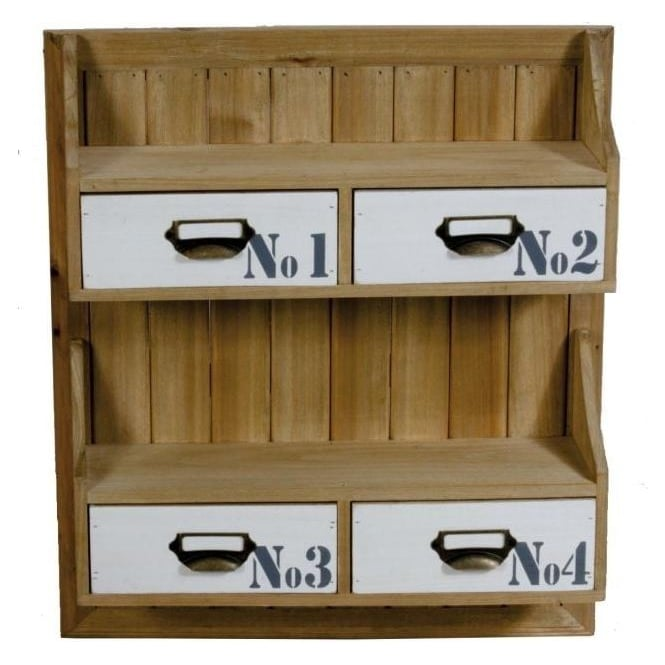 https://www.homesdirect365.co.uk/images/4-drawer-wall-storage-p37813-24573_medium.jpg