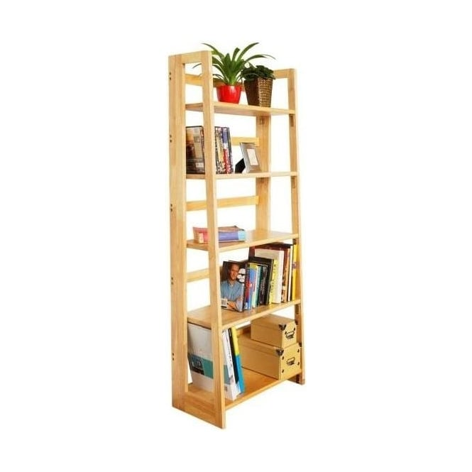https://www.homesdirect365.co.uk/images/5-tier-folding-rubberwood-shelf-unit-p19915-11505_medium.jpg