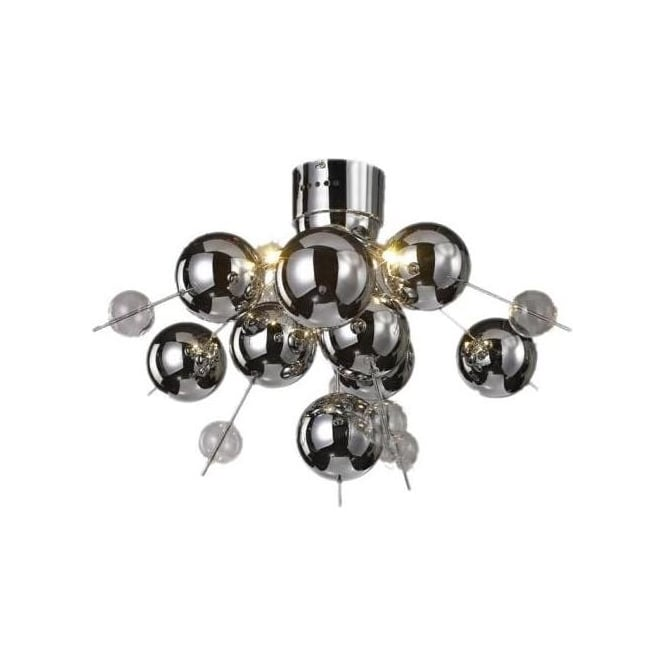 https://www.homesdirect365.co.uk/images/6-lamp-chrome-ball-chandelier-p25271-14572_medium.jpg