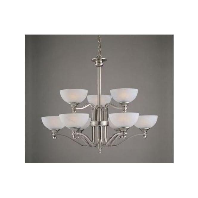 https://www.homesdirect365.co.uk/images/9-lamp-pendant-light-p18084-10044_medium.jpg