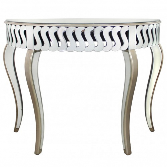 https://www.homesdirect365.co.uk/images/abstract-mirrored-console-table-p41016-30831_medium.jpg