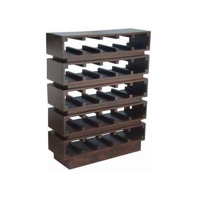 https://www.homesdirect365.co.uk/images/acacia-30-bottle-rack-dark-stain-p19378-11234_medium.jpg