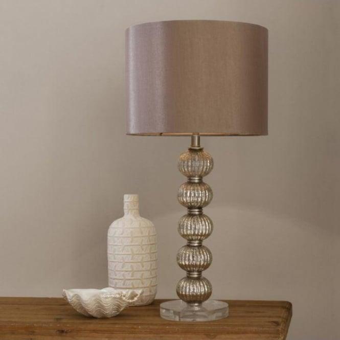 https://www.homesdirect365.co.uk/images/adriana-table-lamp-p35461-22735_medium.jpg