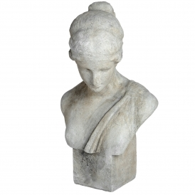 Agrippina Bust
