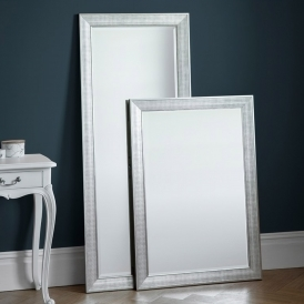Ainsworth Leaner Mirror (Small)