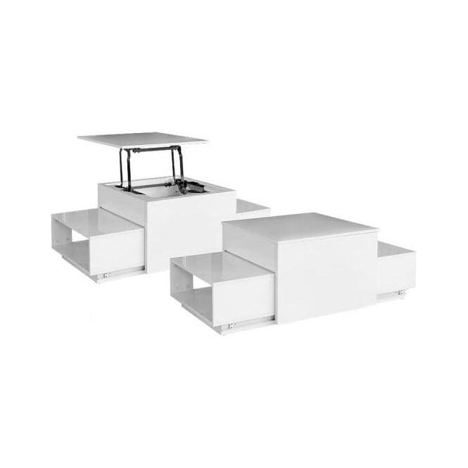 https://www.homesdirect365.co.uk/images/akita-high-gloss-sliding-table-p32894-20070_medium.jpg
