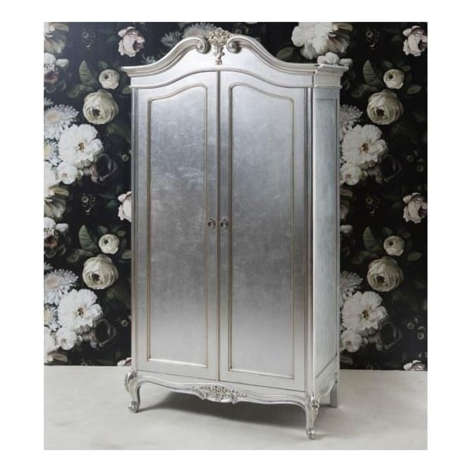 https://www.homesdirect365.co.uk/images/alexandria-antique-french-style-wardrobe-p35277-22633_medium.jpg